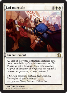 MTG : Return to Ravnica - Page 3 Ufnw7a6kys_fr