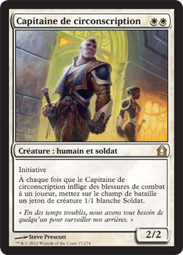 MTG : Return to Ravnica - Page 3 Wau362iyr9_fr
