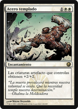 http://media.wizards.com/images/magic/tcg/products/scarsofmirrodin/0dui704nw6_es.jpg