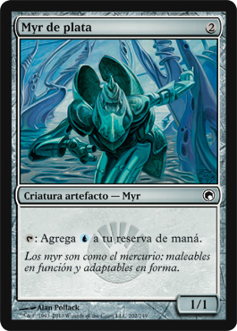 http://media.wizards.com/images/magic/tcg/products/scarsofmirrodin/0slckxjaip_es.jpg