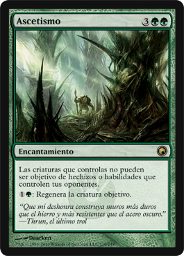 http://media.wizards.com/images/magic/tcg/products/scarsofmirrodin/1rntjhz982_es.jpg