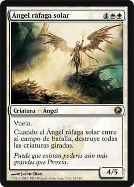http://media.wizards.com/images/magic/tcg/products/scarsofmirrodin/30ber055sp_es.jpg