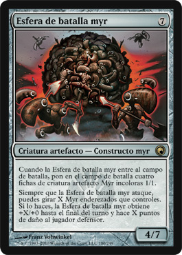 http://media.wizards.com/images/magic/tcg/products/scarsofmirrodin/58xq4x86xq_es.jpg