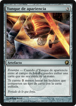 http://media.wizards.com/images/magic/tcg/products/scarsofmirrodin/5lclu5yo9h_es.jpg