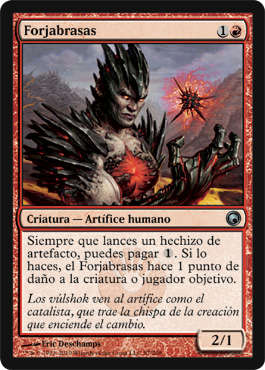 http://media.wizards.com/images/magic/tcg/products/scarsofmirrodin/69i3s12ogz_es.jpg