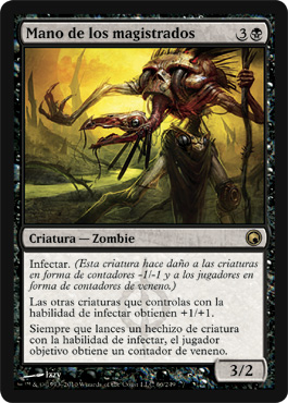 http://media.wizards.com/images/magic/tcg/products/scarsofmirrodin/94d5iubwo1_es.jpg