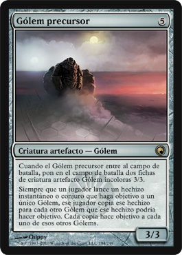 http://media.wizards.com/images/magic/tcg/products/scarsofmirrodin/btvh4odv93_es.jpg