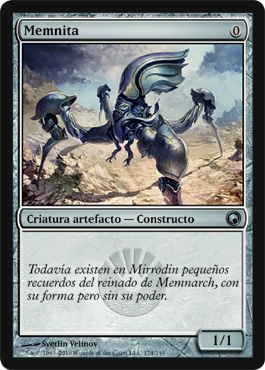 http://media.wizards.com/images/magic/tcg/products/scarsofmirrodin/cncz3yj900_es.jpg