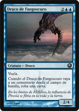 http://media.wizards.com/images/magic/tcg/products/scarsofmirrodin/csa1iz3la8_es.jpg
