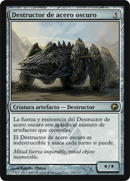 http://media.wizards.com/images/magic/tcg/products/scarsofmirrodin/cuew8m26j4_es.jpg
