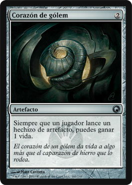 http://media.wizards.com/images/magic/tcg/products/scarsofmirrodin/g07z9lcjfy_es.jpg