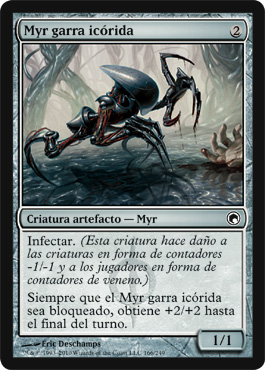 http://media.wizards.com/images/magic/tcg/products/scarsofmirrodin/grpm3q43jt_es.jpg