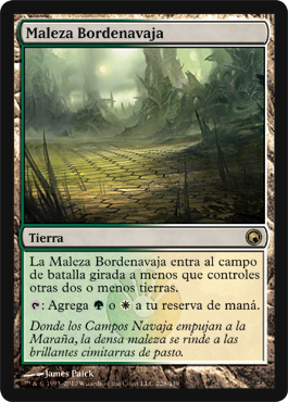 http://media.wizards.com/images/magic/tcg/products/scarsofmirrodin/inbl3ord9v_es.jpg