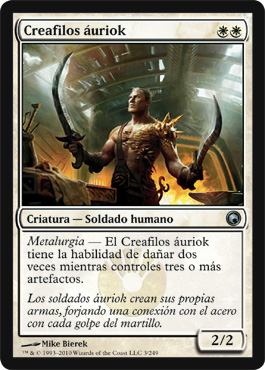 http://media.wizards.com/images/magic/tcg/products/scarsofmirrodin/jch8xbw4er_es.jpg