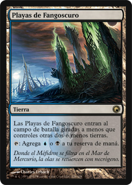 http://media.wizards.com/images/magic/tcg/products/scarsofmirrodin/jrxc688m4q_es.jpg