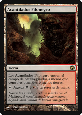 http://media.wizards.com/images/magic/tcg/products/scarsofmirrodin/kvvlspa9lv_es.jpg