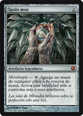 http://media.wizards.com/images/magic/tcg/products/scarsofmirrodin/lwn5if38vx_es.jpg