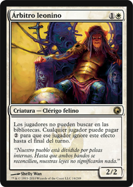 http://media.wizards.com/images/magic/tcg/products/scarsofmirrodin/n90xrqydtn_es.jpg