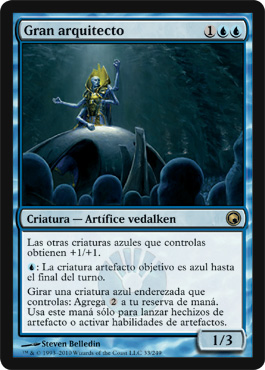 http://media.wizards.com/images/magic/tcg/products/scarsofmirrodin/ngra5k9com_es.jpg