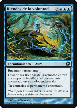 http://media.wizards.com/images/magic/tcg/products/scarsofmirrodin/nrkzussuix_es.jpg