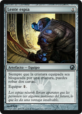 Scars of Mirrodin - Página 6 Nweksmvoef_es