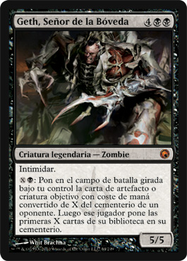 http://media.wizards.com/images/magic/tcg/products/scarsofmirrodin/pwbmsh8wcr_es.jpg