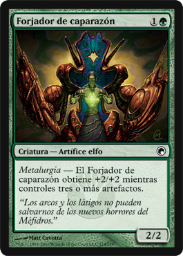 http://media.wizards.com/images/magic/tcg/products/scarsofmirrodin/ro2skb9xbj_es.jpg