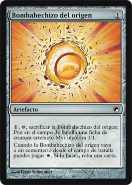 http://media.wizards.com/images/magic/tcg/products/scarsofmirrodin/ttsaeodbx4_es.jpg