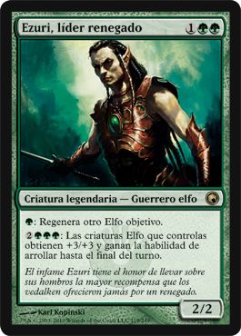 http://media.wizards.com/images/magic/tcg/products/scarsofmirrodin/txecbg7rry_es.jpg