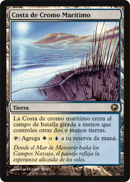 http://media.wizards.com/images/magic/tcg/products/scarsofmirrodin/up2fazl9h1_es.jpg