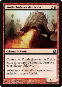 http://media.wizards.com/images/magic/tcg/products/scarsofmirrodin/uzzkbsowld_es.jpg