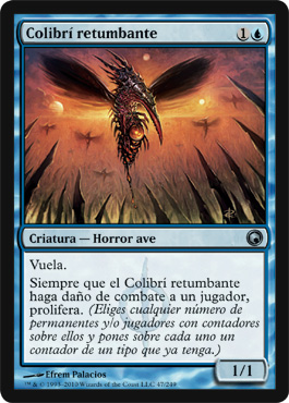 http://media.wizards.com/images/magic/tcg/products/scarsofmirrodin/vhugq4w8rl_es.jpg