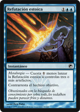 http://media.wizards.com/images/magic/tcg/products/scarsofmirrodin/xkz0kdpdqx_es.jpg