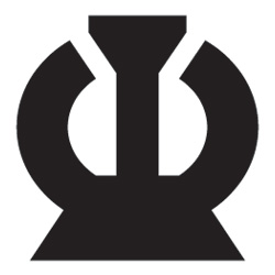 20130111043047638