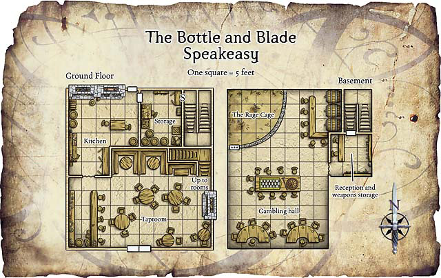 bld_bottle-and-blade-speakeasy Rpg House Designs on shooting house designs, skyrim hearthfire house designs, shotgun house designs, eq2 house designs,