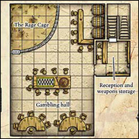 Schley Stack Dungeons Amp Dragons