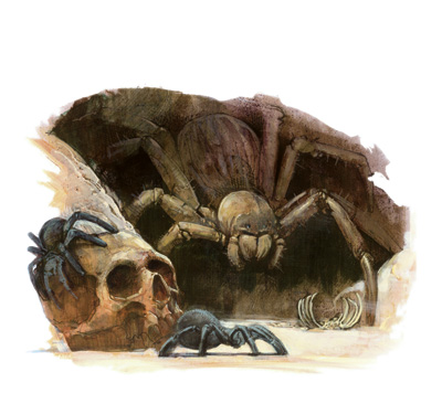 Monster Breeding For Fun And Profit Dungeons Dragons