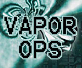 Vapor Ops