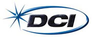 The DCI