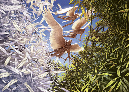 Angelic_Chorus_420