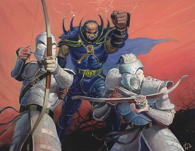Stronghold_Discipline_640